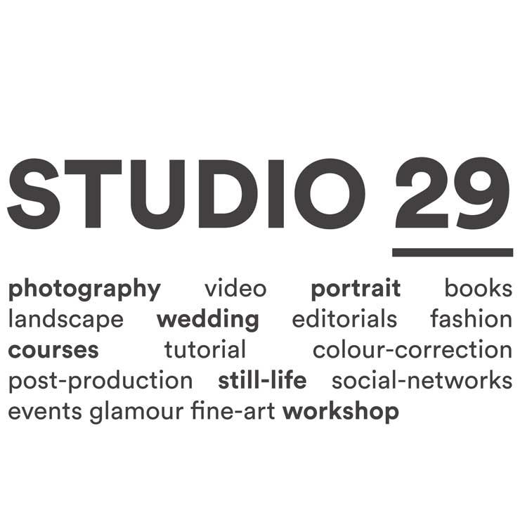 logo_Studio_29_740x740