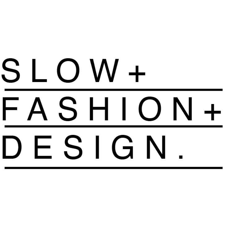 slow_fashion_design_logo_740x740