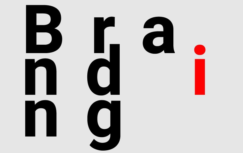 Branding & Digital Lab